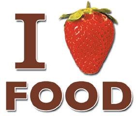http://www.centralmarket.com/images/about/loveFoodLogo.jpg